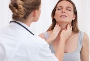 pengobatan herbal benjolan di leher